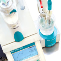 TBN_Tester_-_Laboratory