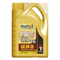 P9000-Gold